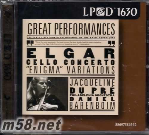 杰奎琳-杰奎琳之泪;辛德勒名单;鸿雁都是很好听的大提琴曲子防抓取