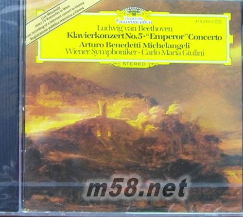 贝多芬第五交响曲 贝多芬第五交响曲谱 贝多芬第五奏鸣曲